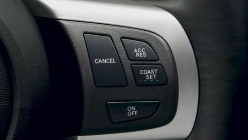 Noul Mitsubishi Evo X facelift16095