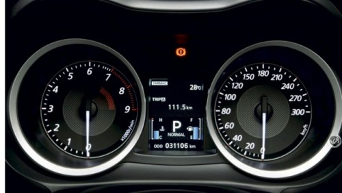 Noul Mitsubishi Evo X facelift16096