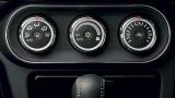 Noul Mitsubishi Evo X facelift16097