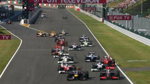 Castigatorii 'Pariaza pe Formula 1' Japonia16078