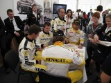 Renault Formula 1 Roadshow Bucuresti 200916049
