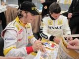 Renault Formula 1 Roadshow Bucuresti 200916050