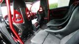 Gladiator 700 GT Biturbo, Porsche Cayenne de 700 CP16045