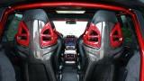 Gladiator 700 GT Biturbo, Porsche Cayenne de 700 CP16047