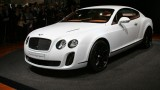 VIDEO: Bentley Continental Supersport, testat la Nurburgring16040