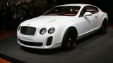 VIDEO: Bentley Continental Supersport, testat la Nurburgring16040