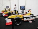 Renault F1 Roadshow Bucuresti 200916006