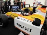 Renault F1 Roadshow Bucuresti 200916007