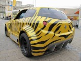 Renault F1 Roadshow Bucuresti 200916011