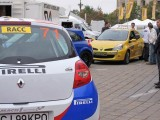 Renault F1 Roadshow Bucuresti 200916013