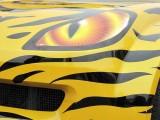 Renault F1 Roadshow Bucuresti 200916034