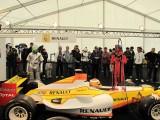 Renault F1 Roadshow Bucuresti 200916004