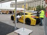 Renault F1 Roadshow Bucuresti 200916010