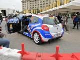 Renault F1 Roadshow Bucuresti 200916012