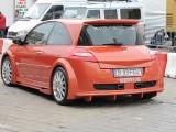 Renault F1 Roadshow Bucuresti 200916015