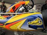 Renault F1 Roadshow Bucuresti 200916017