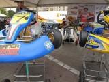 Renault F1 Roadshow Bucuresti 200916018