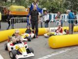 Renault F1 Roadshow Bucuresti 200916021