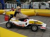 Renault F1 Roadshow Bucuresti 200916022