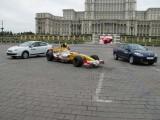 Renault F1 Roadshow Bucuresti 200916024