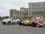 Renault F1 Roadshow Bucuresti 200916025