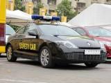 Renault F1 Roadshow Bucuresti 200916029