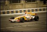 Galerie Foto: Renault F1 Roadshow la Bucuresti15966
