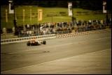 Galerie Foto: Renault F1 Roadshow la Bucuresti15968