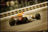Galerie Foto: Renault F1 Roadshow la Bucuresti15969