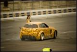 Galerie Foto: Renault F1 Roadshow la Bucuresti15990