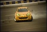 Galerie Foto: Renault F1 Roadshow la Bucuresti15992
