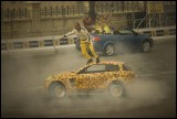 Galerie Foto: Renault F1 Roadshow la Bucuresti15999