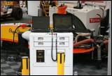Galerie Foto: Renault F1 Roadshow la Bucuresti16052