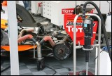 Galerie Foto: Renault F1 Roadshow la Bucuresti16054