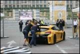 Galerie Foto: Renault F1 Roadshow la Bucuresti16057