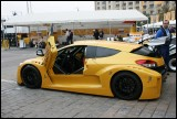 Galerie Foto: Renault F1 Roadshow la Bucuresti16059