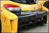 Galerie Foto: Renault F1 Roadshow la Bucuresti16070