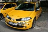 Galerie Foto: Renault F1 Roadshow la Bucuresti16075