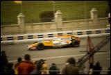 Galerie Foto: Renault F1 Roadshow la Bucuresti15963