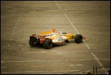 Galerie Foto: Renault F1 Roadshow la Bucuresti15974