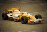 Galerie Foto: Renault F1 Roadshow la Bucuresti15978