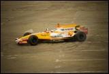 Galerie Foto: Renault F1 Roadshow la Bucuresti15979