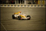 Galerie Foto: Renault F1 Roadshow la Bucuresti15985