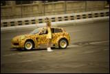 Galerie Foto: Renault F1 Roadshow la Bucuresti15987