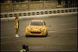Galerie Foto: Renault F1 Roadshow la Bucuresti15988