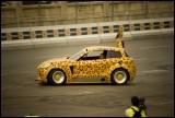 Galerie Foto: Renault F1 Roadshow la Bucuresti15989