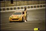 Galerie Foto: Renault F1 Roadshow la Bucuresti15991
