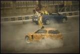Galerie Foto: Renault F1 Roadshow la Bucuresti15998