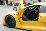 Galerie Foto: Renault F1 Roadshow la Bucuresti16058