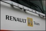 Galerie Foto: Renault F1 Roadshow la Bucuresti16060